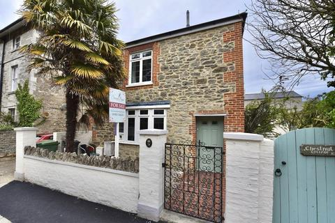 3 bedroom maisonette for sale - Spencer Road, Ryde