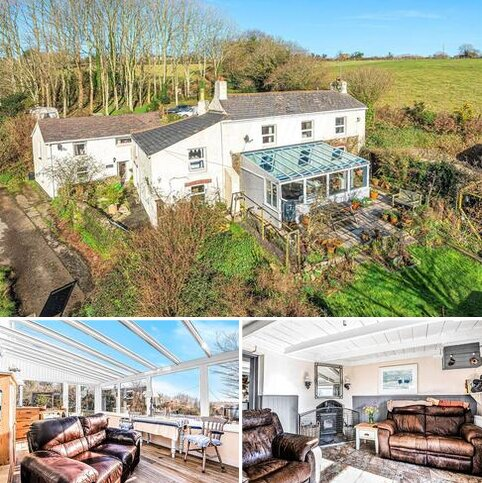 Houses for sale in Cornwall | Property & Houses to Buy | OnTheMarket
