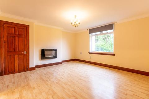 3 bedroom flat to rent - West Pilton Gardens Edinburgh EH4 4DS United Kingdom