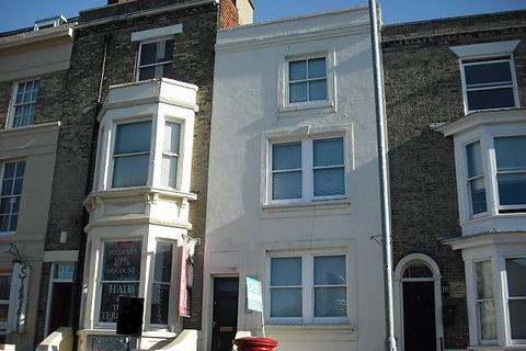 1 bedroom flat to rent - Hampshire Terrace, Southsea, PO1