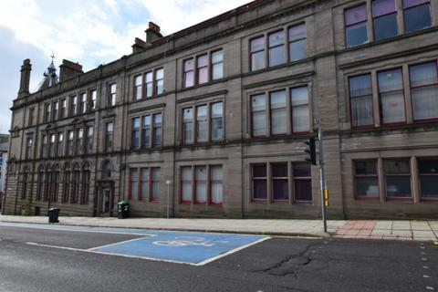 1 bedroom apartment for sale - Meadow Place Buildings, Meadowside