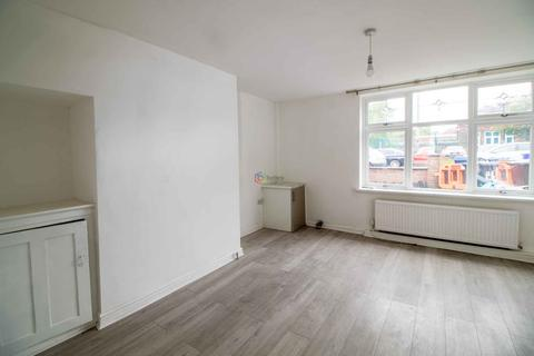 1 bedroom apartment to rent - Hatfield House Lane, Sheffield