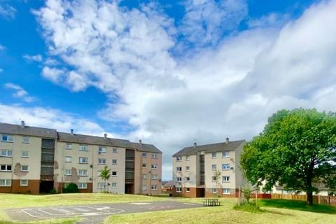 2 bedroom flat to rent - Murrayburn Grove, Edinburgh, EH14