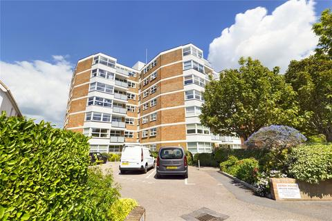 2 bedroom apartment for sale - New Church Road, Hove, BN3