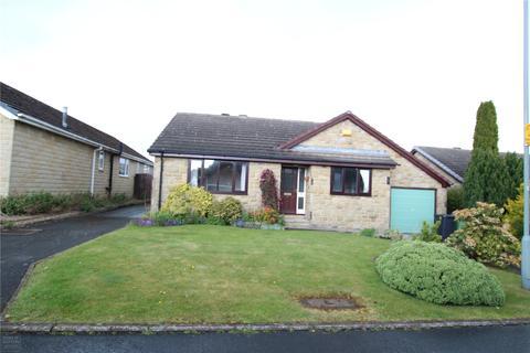 2 bedroom bungalow to rent - Swallow Grove, Netherton, Huddersfield, HD4