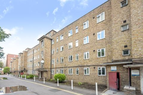 2 bedroom flat for sale - Great Dover Street London SE1