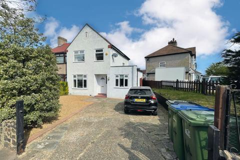 4 bedroom end of terrace house for sale - Bastion Road, Abbey Wood SE2 0RG