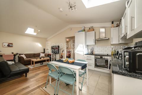 2 bedroom detached house for sale - Acre Lane, Brixton, SW2