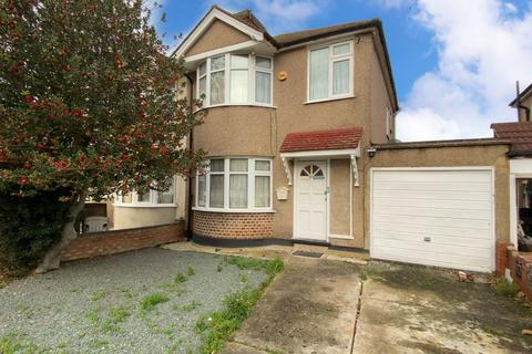 3 bedroom semi-detached house for sale - Anthony Road, Welling DA16 3EH
