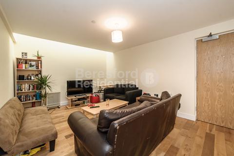 2 bedroom flat for sale - Trinity Gardens, Brixton, SW9