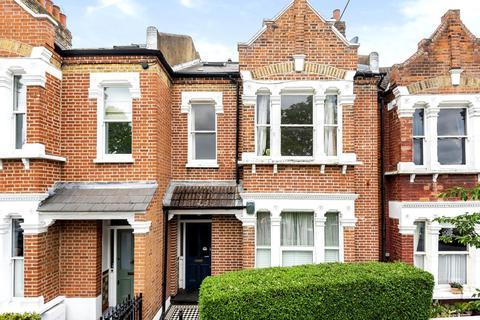 1 bedroom flat for sale - Forthbridge Road, Battersea