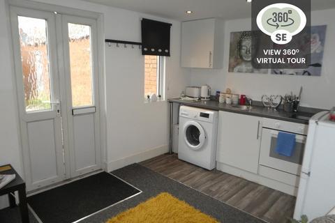 1 bedroom flat to rent - Grantham Street, CV2 4FP