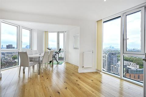 3 bedroom apartment for sale - High Street, Stratford, E15