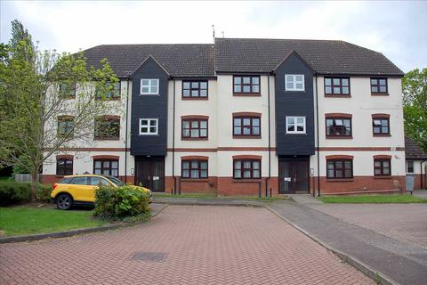 1 bedroom flat for sale - Bounderby Grove, Chelmsford