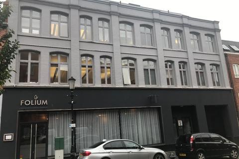 1 bedroom apartment to rent - The Folium, - Caroline Street, Birmingham