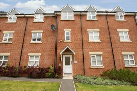 2 bedroom apartment to rent - Darley Court, B29
