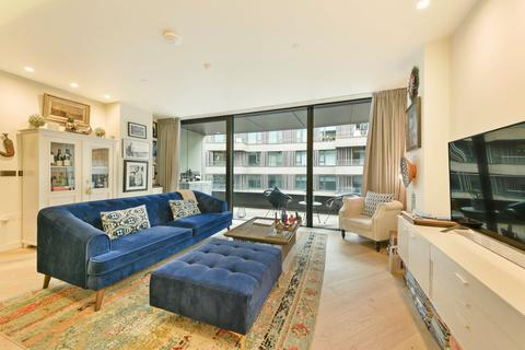 2 bedroom flat to rent - Television Centre, 101 Wood Lane, LONDON