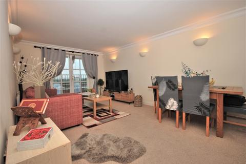 2 bedroom flat for sale - Lordship Lane Dulwich SE22