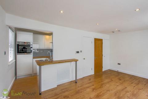 Studio for sale - Flat, 3 15 Grosvenor Street, Cheltenham GL52 2SQ