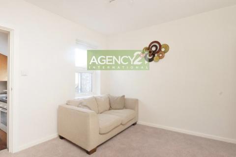 2 bedroom flat for sale - Oakfield Road, London, E6