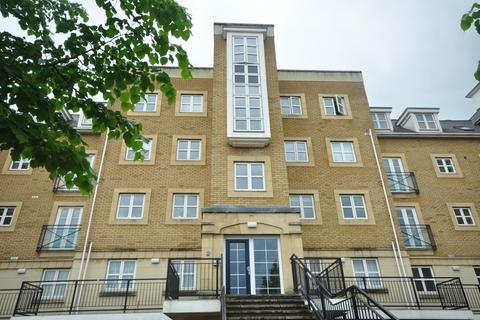 2 bedroom flat to rent - Sandpiper Close Greenhithe DA9