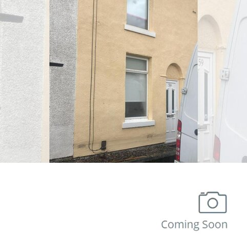 3 bedroom terraced house to rent - Etherstone st , Leigh WN7