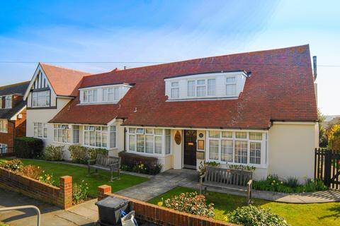 1 bedroom retirement property to rent - Dorothy House 127 Dorothy Avenue,  Peacehaven, BN10
