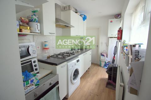 3 bedroom house for sale - Rutland Road, Forest Gate, E7