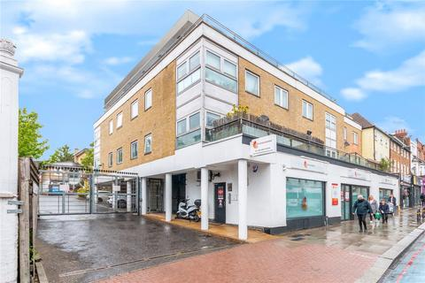 1 bedroom apartment for sale - Upper Tooting Road, London, London, SW17