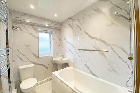 2 bedroom flat to rent - Telford Drive, Crewe Toll, Edinburgh, EH4