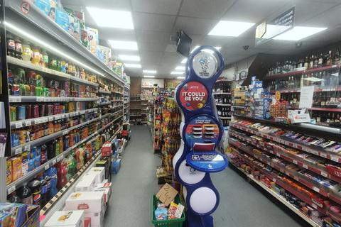 Workshop & retail space for sale - Dunstable, LU5