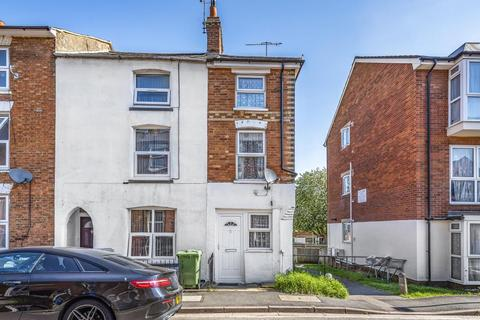 2 bedroom townhouse to rent - Gatteridge Street,  Banbury,  OX16