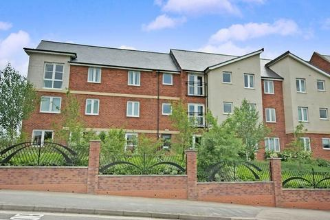 1 bedroom ground floor flat for sale - Newcastle Road, Chester Le Street, Durham, DH3 3TD