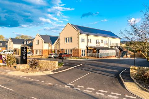 2 bedroom flat for sale - Hall Lane, Mawdesley, Ormskirk