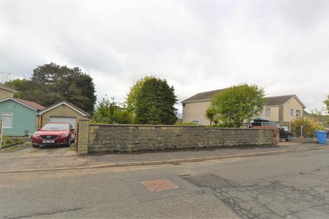 Plot for sale - 26c Skelmorlie Castle Road, SKELMORLIE, PA17 5AL