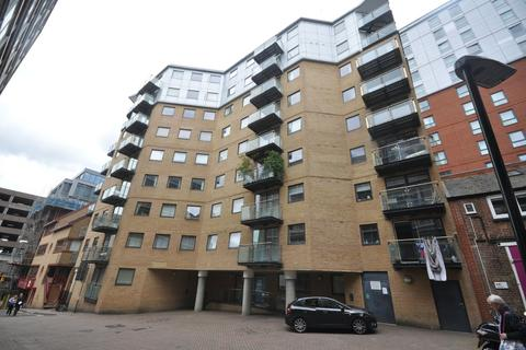 1 bedroom apartment to rent - Merchants Place, Reading, RG1 1ET