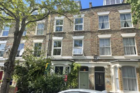 4 bedroom apartment for sale - Moray Road, London, N4