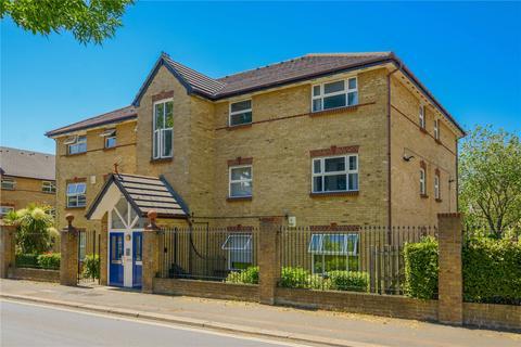 1 bedroom apartment to rent - Acton Lane, Ealing, London, W4