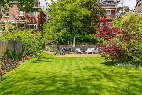 3 bedroom flat for sale - Shepherds Hill, Highgate, London, N6