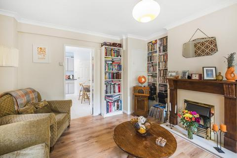 2 bedroom flat for sale - Auckland Rise, Crystal Palace