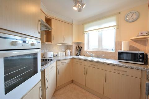 1 bedroom apartment for sale - Penfold Road, Worthing, West Sussex, BN14