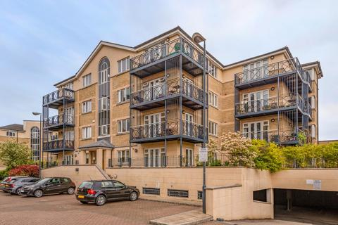 2 bedroom apartment for sale - Beresford House, Rubens Place, Clapham