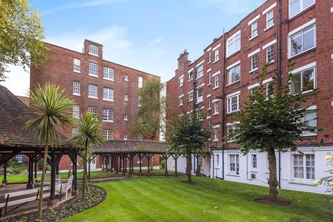 Studio for sale - Addison House, Grove End Road, London NW8 9EJ