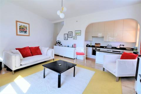 3 bedroom semi-detached house for sale - Ashley Villas, Hebden Bridge HX7 7DR
