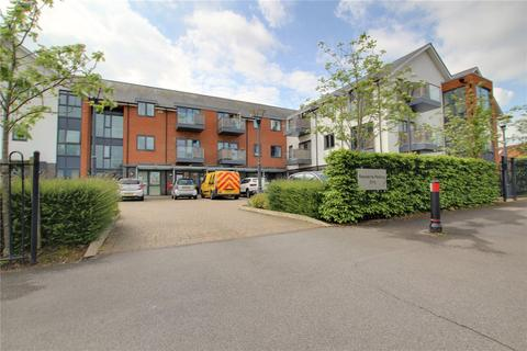 1 bedroom apartment for sale - Alexandra Place, South Lake Crescent, Woodley, Reading, RG5