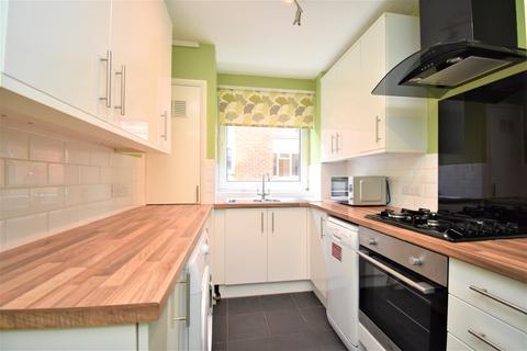 2 bedroom flat to rent - Granville Road Sidcup DA14