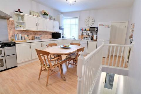 3 bedroom terraced house for sale - Burnley Road, Mytholmroyd, Hebden Bridge HX7 5LH