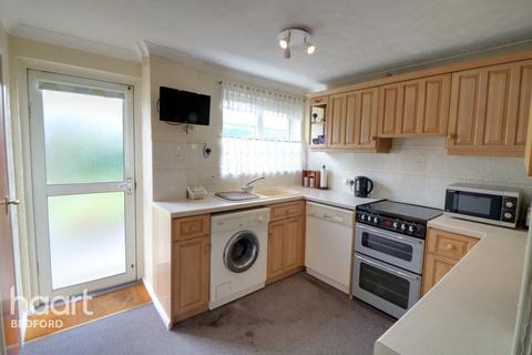 3 bedroom semi-detached house for sale - Ivel Close, Bedford