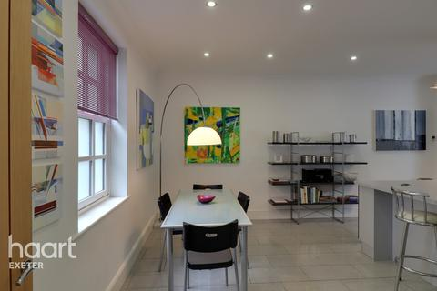 3 bedroom property for sale - Isleworth Road, Exeter