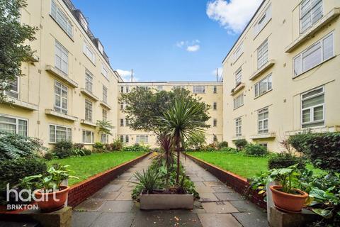 1 bedroom apartment for sale - Lansdowne Way, London, SW8